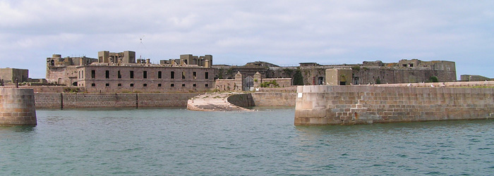 cherbourg Header
